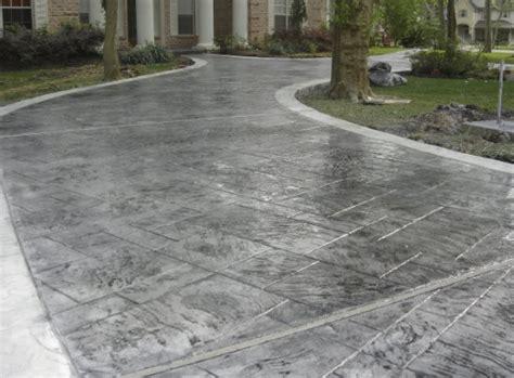 When To Seal Concrete Driveway Mycoffeepot Org