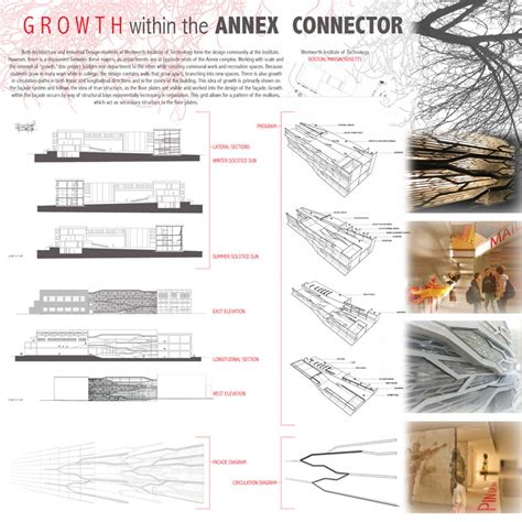 design concept list 2012 aianh excellence in architecture design awards aianh