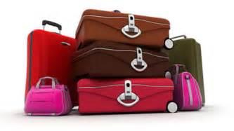 baggage hunts international removals excess baggage
