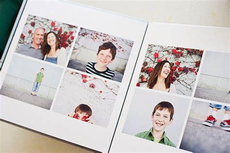 Album Templates The Modern Family Beautiful Photoshop Design And Wedding Photoshop Photo Album Templates