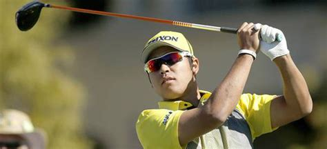 swing clubs phoenix tools of the trade hideki matsuyama s winning clubs at