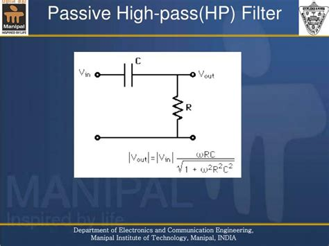 passive high pass filter inductor high pass filter calculator crossover 28 images a guide to crossover networks crossover