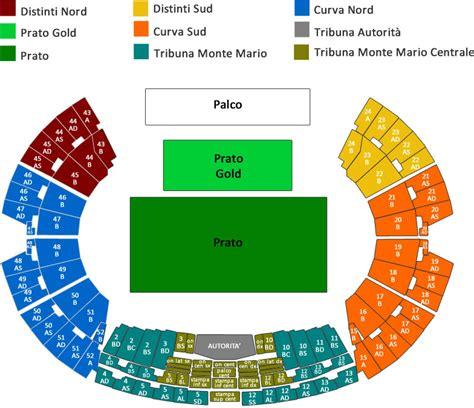 biglietti per vasco 2014 biglietti concerto vasco roma