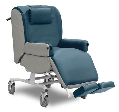 electric recliner chairs newcastle area meuris club recliner independent mobility rehab