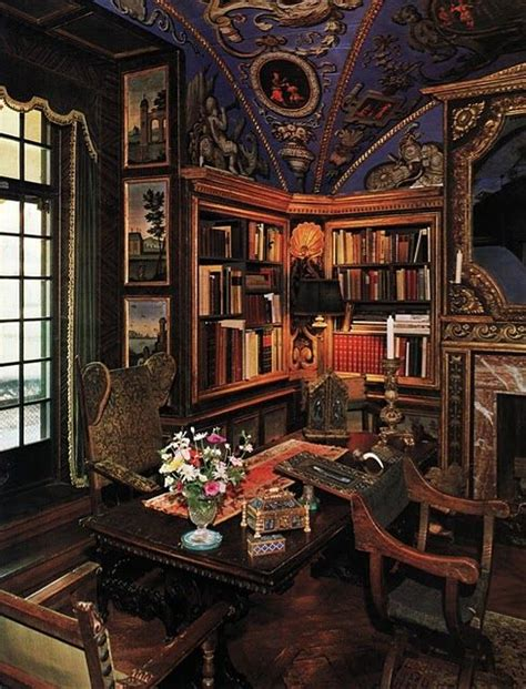 home library design 17 victorian modern in the same a very elegant and detailed den library 19th century