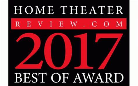 av receiver reviews home theater receivers hdmi