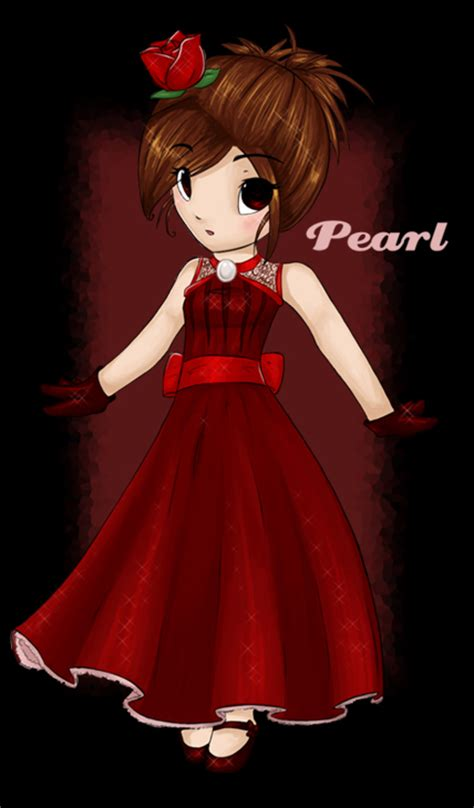 the scarlet letter pearl themes the scarlet letter pearl by ooaloha46oo on deviantart