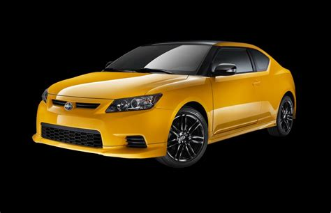 where to buy car manuals 2012 scion tc auto manual 2012 scion tc rs 7 0