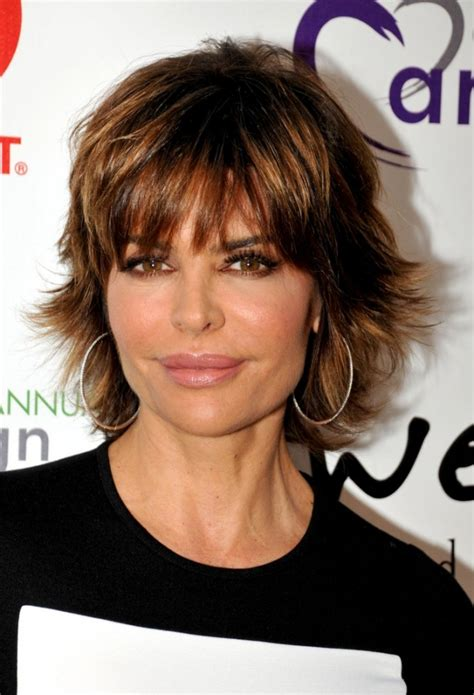 short hairstyles 2014 for local artistes piecey pixie haircuts for women over 50