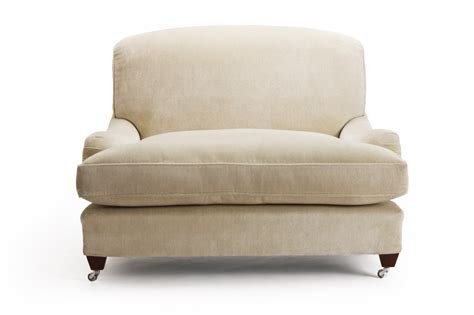 comfy armchairs simple guide for buying a comfy armchair bazar de coco
