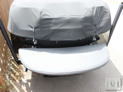 boat upholstery tacoma seattle canvas boat covers towable sunbrella
