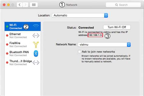 Ip To Mac Address Finder How To Find Ip Address Of Any Device On Your Network Techwiser