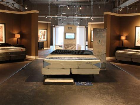 Becker Furniture World Maple Grove by Becker Furniture World Opens In Maple Grove Maple Grove