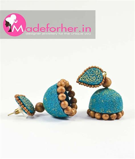 best jewellery shopping 1000 ideas about fashion jewellery on