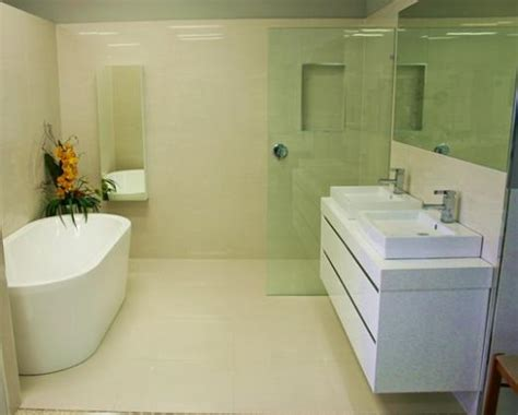 bathrooms brisbane northside get inspired by photos of bathrooms from australian