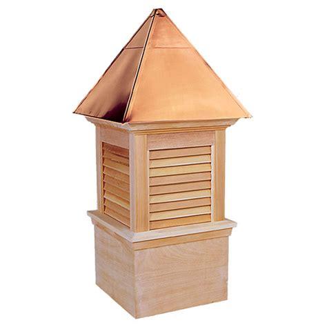 Stephenson Cupola stephenson cupolas cwnewlvcowr western cedar stephenson newport hton louver cupola with