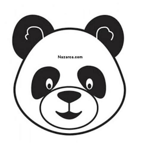 Akrilik Box 1 Draw kartondan 214 dev i 199 in panda şeklinde saat yapilişi