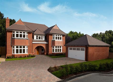 Redrow 3 Bedroom Houses by The Best 28 Images Of Redrow 3 Bedroom Houses Maple
