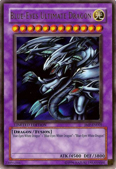 Blue Ultimate Rp01 En000 card errata blue ultimate yu gi oh it s