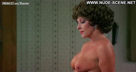 susan scott la moglie in bianco celebrity posing hot celebrity nude