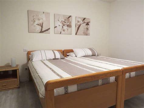 costo posto letto ospedale bilocale affitto humanitas un appartamento vicino alla