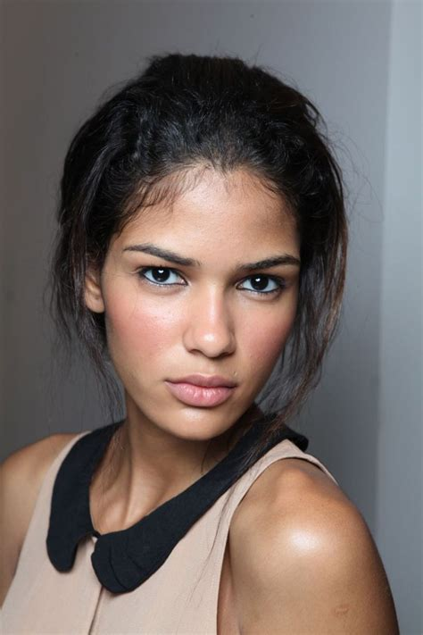modelscom the faces of fashion top model rankings 215 best images about dominican stars on pinterest