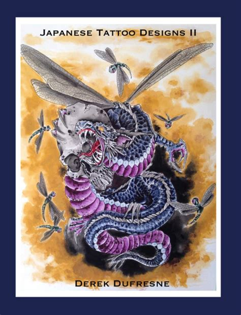 japanese tattoo new orleans original artwork and giclee prints by tattoo artists derek