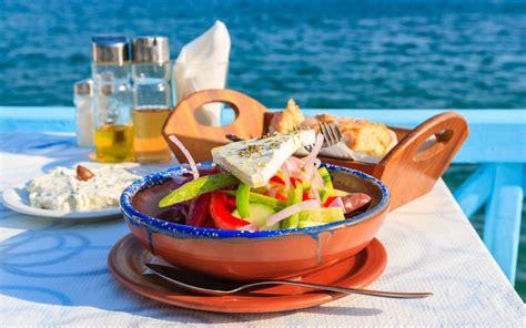 piatti tipici della cucina greca i piatti tipici della cucina greca la magia di cefalonia