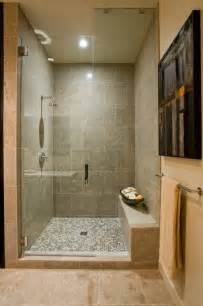Bathroom Shower Design Ideas Contemporary Bathroom Design Tips Cozyhouze Com