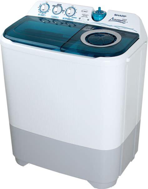 Mesin Cuci Samsung Di Glodok daftar harga terbaru mesin cuci terbaru juli 2017 info harga terkini