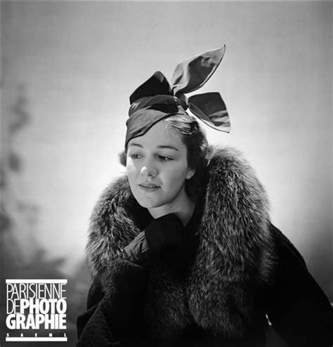 1936 journalist hair styles 102 best images about 1930 1939 hats hair styles on