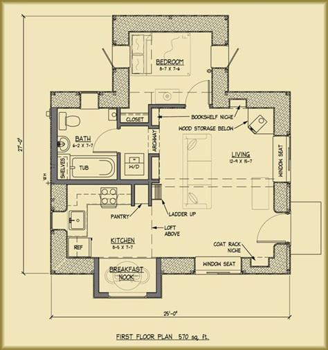 small house movement floor plans 232 best images about small tiny houses on pinterest