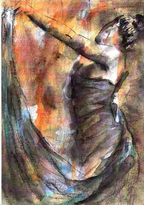 human painting human figure painting