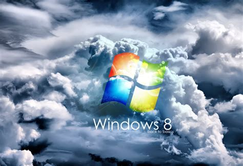 wallpaper of windows 8 free download free download high quality windows 8 wallpapers