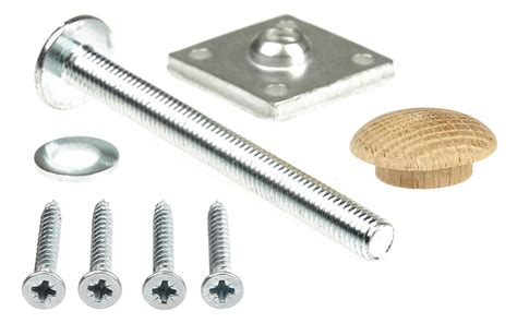 Banister Rail Fixings by Staircase Fixings Everything To Help Build Your