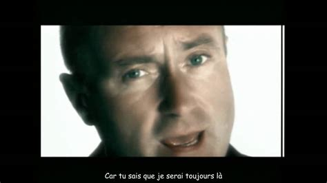 phil collins true colors phil collins true colors official trad fr pt