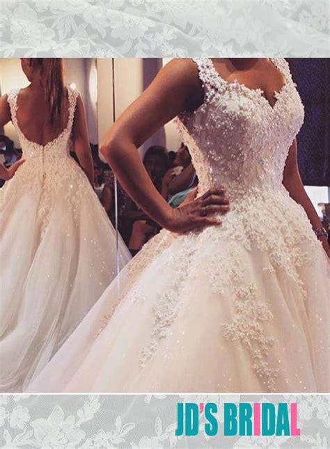 Buy hot sale wedding Dresses from Judysbridal