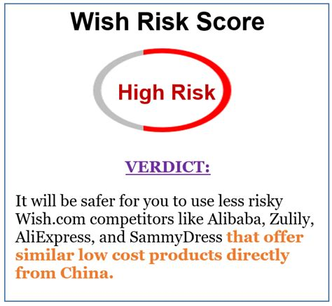 alibaba zulily is wish com legit real is wish shopping safe for your