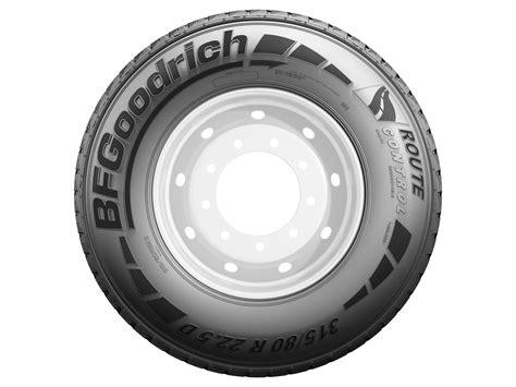 bfgoodrich light truck tires bf goodrich truck tires car release information