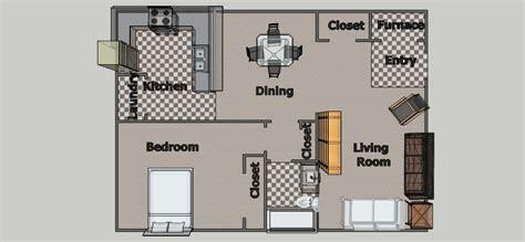 Kitchen Design Tulsa cincinnati ohio dayton home architecture firm room