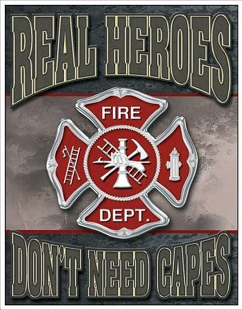 firefighter home decorations 40 best images about firefighter home decor on pinterest