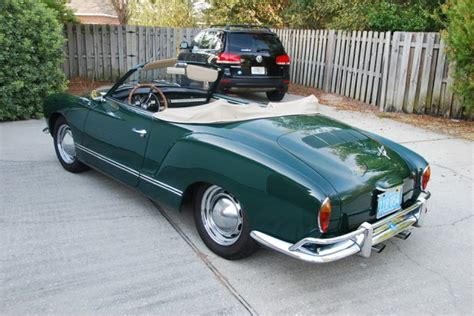 Auto Online The Value Experts by 1966 Vw Karmann Ghia Expert Auto Appraisals