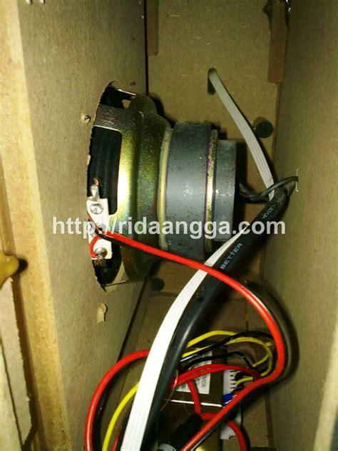 transistor untuk speaker aktif transistor untuk speaker aktif 28 images ird bdg service aktif speaker polytron pass 677