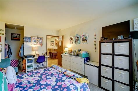 1 bedroom apartments wi home design