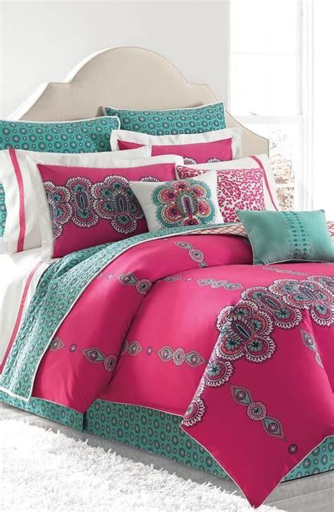magenta bedroom best 25 mandala print ideas on pinterest mandals