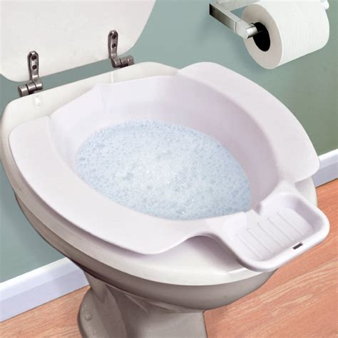 bidet soap lightweight portable travel bidet with integral soap dish
