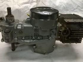 Sachs Motor 505 2bx by Verkaufe Sachs 505 2bx Motor Komplett 252 Berholt