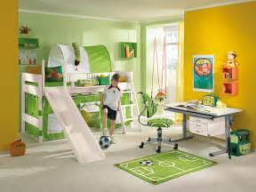 Awesome Kids Beds Funny Play Beds For Cool Kids Room Design By Paidi Digsdigs