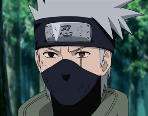 imagenes de kakashi emo imagen kakashi guerra hd png naruto wiki