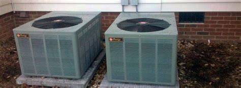 Shumate Hvac by Shumate Raleigh Heating Air Conditioning Services